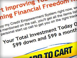 Join Roberts Credit Group